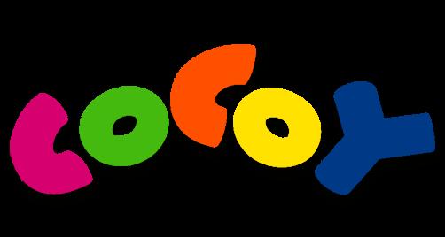 Cocoy | Ventas y Publicitarios
